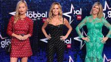 Shop Amanda Holden, Kate Garraway and Laura Whitmore's Global Awards looks