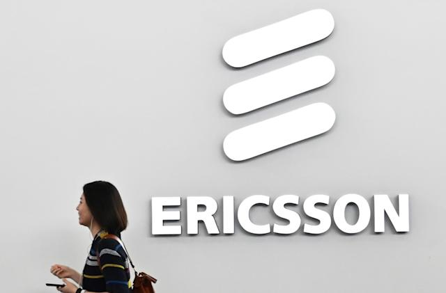 Ericsson will pay over $1 billion to settle US corruption charges