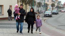 Flüchtlinge: Was schon geschafft ist – und was nicht