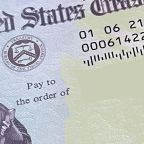 Stimulus checks: White House agrees to tighten eligibility rules for $1,400 direct payments