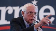 Ex-Castro Staffer And Top Iowa Democrat Endorses Bernie Sanders