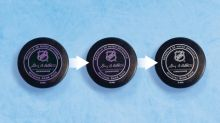 PPG Provides National Hockey League with Thermochromic Puck Coatings for 2019 Bridgestone NHL Winter Classic