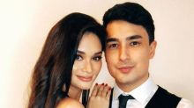 Pia Wurtzbach and Marlon Stockinger not ready for marriage