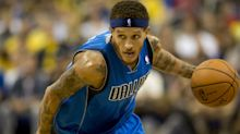 Delonte West picked up by Mavericks owner Mark Cuban, who offers to pay for rehab