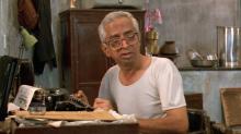 'Lage Raho Munna Bhai' Actor Hemu Adhikari Passes Away at 81