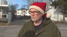 Downtown Charlottetown apartment development faces another hurdle
