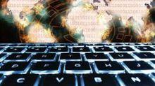 Malware attack: Cosmos Bank gets Rs 5.72 cr from Hong Kong-based bank