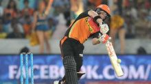IPL 2017: Rising Pune Supergiant vs Sunrisers Hyderabad, 5 factors of winning