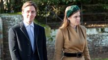 Princess Beatrice's royal wedding: ITV makes surprising announcement about her nuptials