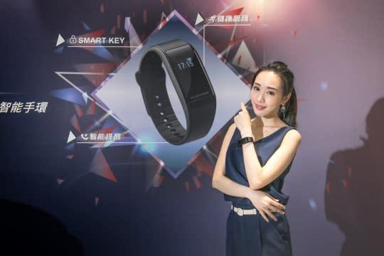 週年獻禮 Super Elantra安全智能版新上市
