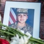 Vanessa Guillén Was One Of Many Soldiers To Be Brutalized & Killed At Fort Hood