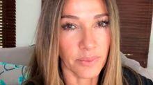 """El desesperado pedido de Catherine Fulop por la salud de su hermano en Venezuela: """"Es urgente"""""""