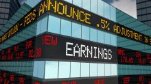 FEMSA (FMX) to Report Q1 Earnings: What's in the Offing?