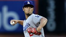 Ranking the best landing spots on Yu Darvish's reported list of finalists
