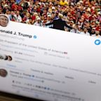 Trump Signs Order Targeting Social Media Legal Protections