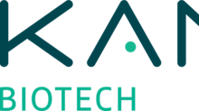 Kane Biotech Announces Launch of New Human Health OTC DermaKB™Product Line
