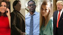 Emmys 2017 predictions: Who will (and should) win
