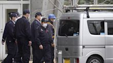 From Shock Arrest to Nissan Turmoil and Trial: A Carlos Ghosn Timeline