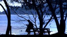 ABC News anchor Dan Harris on the art of mindfulness