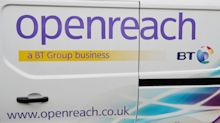 What to watch: BT considers Openreach sale, Royal Mail boss departs, stocks rise