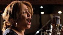 Doco Brings Backup Singers Into 'Stardom'