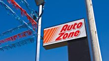 AutoZone boosts liquidity to nearly $4B amid pandemic