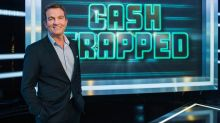 Bradley Walsh Is Set To Host A Tough New Game Show