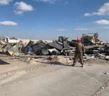 US military resumes counter-Islamic State operations in Iraq