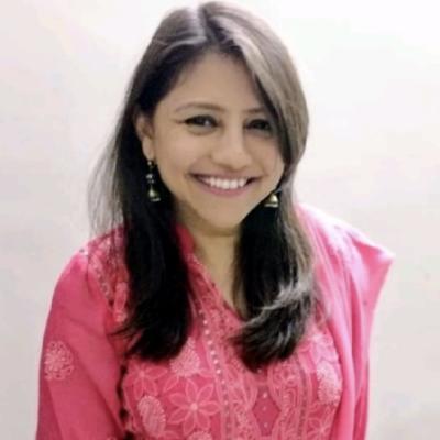 Varnika Gupta