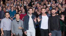 'Star Trek Beyond' Director Justin Lin Tries to Rescue 'Axanar' Fan Film From Studio Lawyers