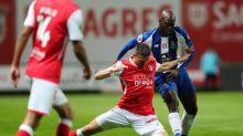 Na despedida do Português, atual campeão Porto visita o Braga