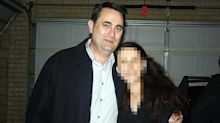 Alleged Claremont serial killer had 'fetish for women's underwear from age 13'