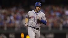 Brewers still fighting for postseason with trade for Neil Walker