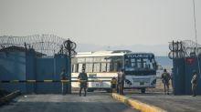 China, cada vez más aislada por el nuevo coronavirus, que ya causó 259 muertos