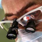Boston Scientific Offers $4.2 Billion for British Medical Technology Specialist BTG