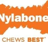 Nylabone to Match Donations Up to $20,000 for America Humane's Feed the Hungry Fund