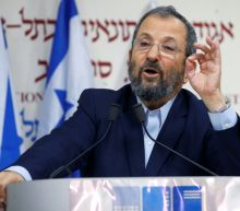 Daily Mail defends story linking Israel's Barak to Epstein