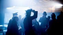 Secret Cinema 2016: 11 Spoiler-Free Tips Before You Go