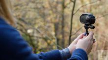 Photo FOMO: Get a (lens) grip, Sony a7 III firmware fix, Rylo gains 180 mode