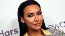 Glee star Naya Rivera missing at lake in Southern California after boat ride with son