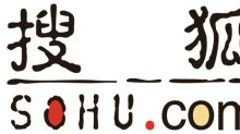 Sohu.com Gets Mixed Up in Q3