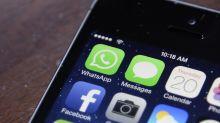 WhatsApp puso en marcha un prueba global para limitar el reenvío de mensajes