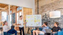 Lookback: Miller Value Partners 2019 Quotient Technology (QUOT) Thesis