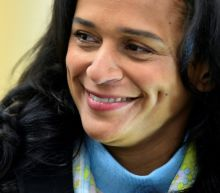Document trove shows how 'Africa's richest woman' stole fortune: ICIJ
