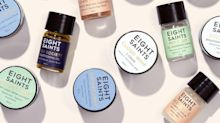This Skincare Brand Wants You to Sample All of Its Products for Just $10