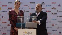 Zurutuza espera a varios de los mejores en Acapulco, incluido Rafa Nadal