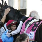 Medina Spirit cleared to race in Preakness Stakes after passing 3 drug tests