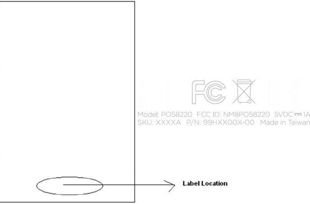 HTC One mini passes through the FCC with AT&T-capable LTE