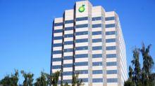 BP sairá do Alasca após 60 anos com venda de ativos US$5,6 bi para Hilcorp
