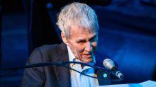 Konzert in Berlin: Burt Bacharach begeistert seine Fans im Admiralspalast